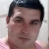 Peluche