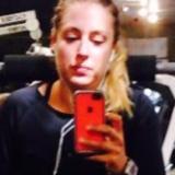 Antonia from Missoula | Woman | 32 years old | Gemini