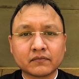 Dwisespiritpl from Bismarck | Man | 42 years old | Cancer