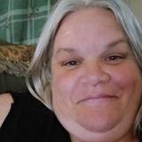 Sexy from Blackstone | Woman | 46 years old | Taurus