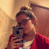 Abby from Middletown   Woman   21 years old   Leo