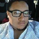 Jrgarcia from Merced | Man | 25 years old | Scorpio