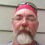 Edon from North Charleston | Man | 47 years old | Libra