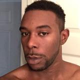 African Dating Site in Elon, North Carolina #6