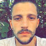 Yohan from Aleria | Man | 29 years old | Aquarius