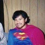 Joaquin from Oak Brook | Man | 39 years old | Libra