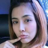 Faridahassanl5 from Oklahoma City | Woman | 31 years old | Capricorn