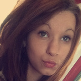 Brittbabyxo from Land O Lakes   Woman   23 years old   Scorpio