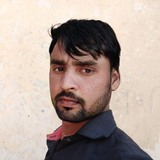Parvez from Thana Bhawan | Man | 22 years old | Taurus