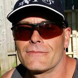 Carloscapelafu from Toronto | Man | 50 years old | Aquarius