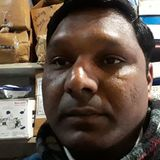 Bharat from Sirsa | Man | 38 years old | Pisces