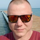 Tomasz from Leeds   Man   37 years old   Sagittarius