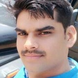 Nitu from Delhi | Man | 27 years old | Capricorn