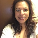 Sweetiepie from Toppenish | Woman | 44 years old | Aquarius
