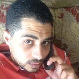 Kamel from Al Wakrah | Man | 35 years old | Libra
