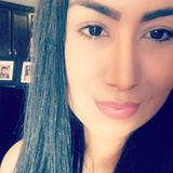 Ana from Oklahoma City | Woman | 34 years old | Taurus