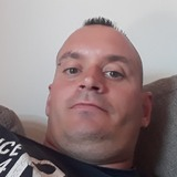 Sylvain from Reugny | Man | 33 years old | Taurus