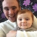 Danbech from Gosport | Man | 26 years old | Capricorn