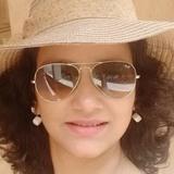 Lodi from Elmshorn | Woman | 40 years old | Leo