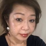 Magicaltine from Kuala Lumpur | Woman | 54 years old | Taurus