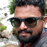 Sajeesh from Alleppey | Man | 33 years old | Virgo