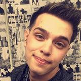 Kidd from Palmyra | Man | 21 years old | Gemini