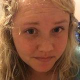 Kenzie from Oshkosh | Woman | 26 years old | Gemini