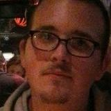 Brandon from Skippack | Man | 27 years old | Aquarius