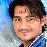 Rajbhunkal from Suratgarh   Man   34 years old   Libra