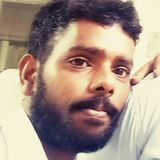 Pasupathi from Sriperumbudur | Man | 30 years old | Scorpio