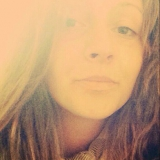 Claire from Saint-Vaast-la-Hougue | Woman | 24 years old | Libra