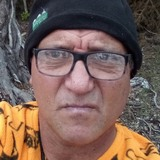Kira from Auckland | Man | 50 years old | Libra