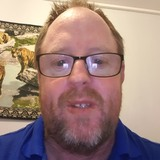 Adds from Woodridge | Man | 39 years old | Leo