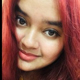 Donna from Pune | Woman | 23 years old | Pisces
