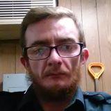 Johnco from Monroe | Man | 34 years old | Virgo