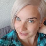 Tinkerbell from Tourcoing | Woman | 26 years old | Taurus