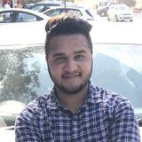 Honey from Mohali | Man | 26 years old | Sagittarius