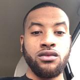Romeo from Woodbridge | Man | 28 years old | Capricorn