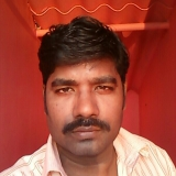 Jacob from Arcot | Man | 45 years old | Leo