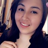 Jossy from Gilroy | Woman | 22 years old | Pisces
