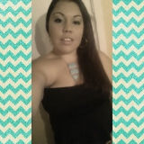 Stephie from Meriden | Woman | 25 years old | Libra