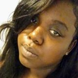 Easha from Pontiac | Woman | 32 years old | Cancer