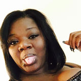 Kay from Reynoldsburg   Woman   33 years old   Pisces
