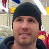 Matt from Saint Peters | Man | 37 years old | Aries