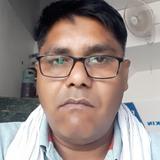 Sanju from Mathura | Man | 40 years old | Taurus