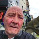 Nobby from Yeovil | Man | 58 years old | Scorpio