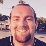 Vince from Cedar Key | Man | 32 years old | Aquarius