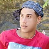 Safy from Al Qatif   Man   28 years old   Capricorn