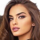 Aaljassp3 from Doha   Woman   31 years old   Aries