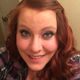 Whitters from Nampa | Woman | 34 years old | Leo